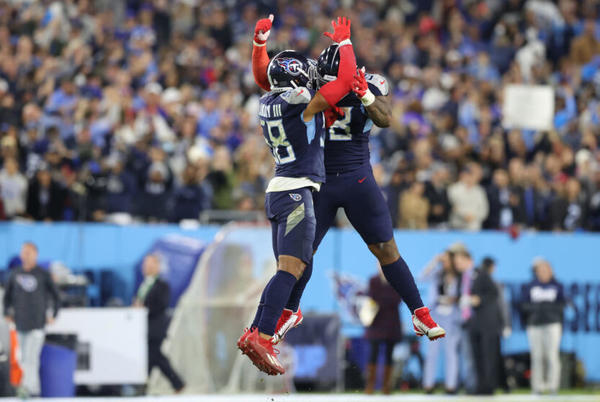 Picture for Chiefs Game Today: Tennessee Titans vs Chiefs injury report, schedule, live stream, TV channel and betting preview for Week 7 NFL game