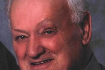 Picture for Robert E. Winchenbach, Sr., obituary