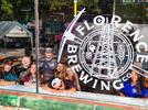 Picture for Florence Brewing Company holds Food Truck Rally