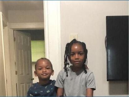 Mother of 2 missing Missouri boys charged with their kidnappings | News Break