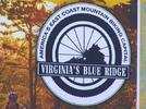 Picture for New program targeted to help boost tourism in Southwest Virginia