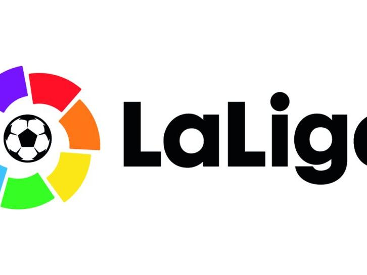 Real Valladolid Vs Barcelona Live Stream How To Watch Laligatv News Break