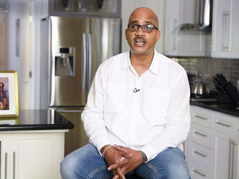 John Henton Once Shared Thoughts On Friends Reportedly Being A Replica Of Living Single News Break .ah wills (born henton), ann henton, ann henton, ruth nehs (born henton), rachel a edwards (born henton), george henton. john henton once shared thoughts on
