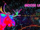 Picture for Jeff Minter Returns with Moose Life, Available Now on PS4