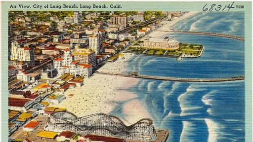 Long Beach Coronavirus Relief Fund Exceeds 1 000 000 And Expands Priorities Funded News Break
