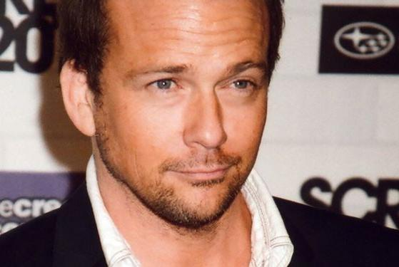 Picture for 'The Boys' Season 3 Adds Three New Names to Cast, Including Sean Patrick Flanery and Nick Wechsler