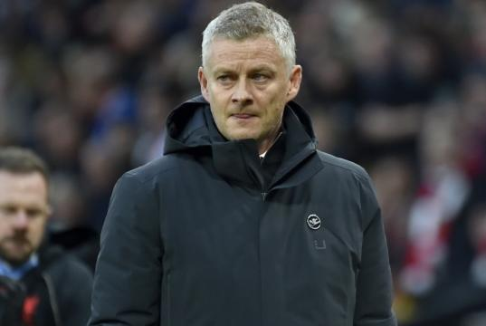 Picture for Ole Gunnar Solskjaer latest news: What we know about Man Utd manager's future and who could replace him