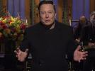 Picture for Elon Musk reveals he has Asperger's syndrome in SNL monologue: Watch it here