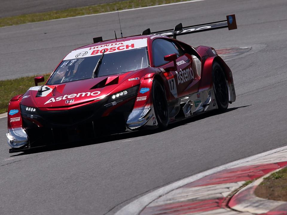 fuji-super-gt-real-racing-honda-holds-on-to-win-after-late-drama