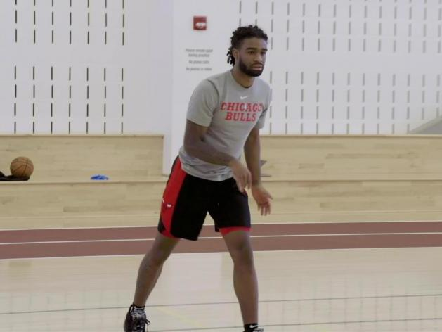 white-s-injury-brings-bulls-need-for-point-guard-into-focus