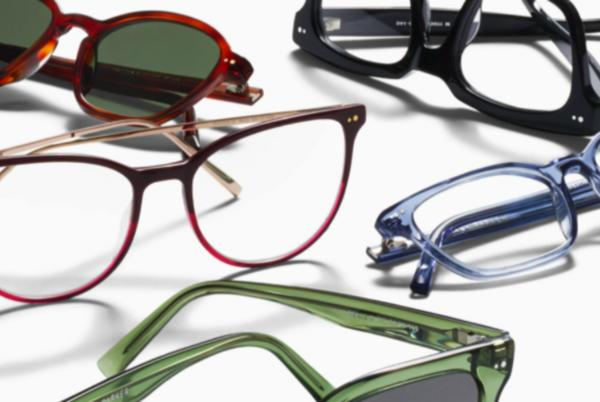 Picture for Warby Parker IPO: 5 things to know about the affordable eyeglass maker before its direct listing