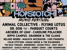 Picture for Hopscotch 2021: Lineup and what to expect