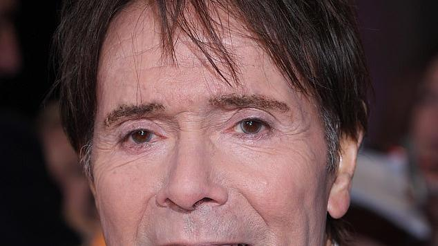 Picture for Sir Cliff Richard 'rents his luxury Barbados villa on Airbnb for £3,000-a-night'... after slashing price to £6.6m three years after six-bedroom pad first went on the market