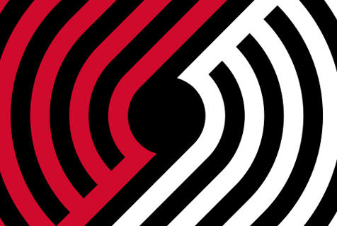 Picture for Trail Blazers Re-sign Keljin Blevins To Two-Way Contract
