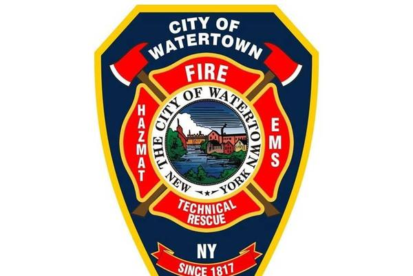 Picture for Parents of Fallen NY Firefighter Pleased with Investigation's New Direction
