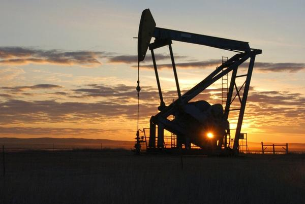 Picture for Federal authorities 'dragging their heels kicking and screaming' on Montana oil, gas leases