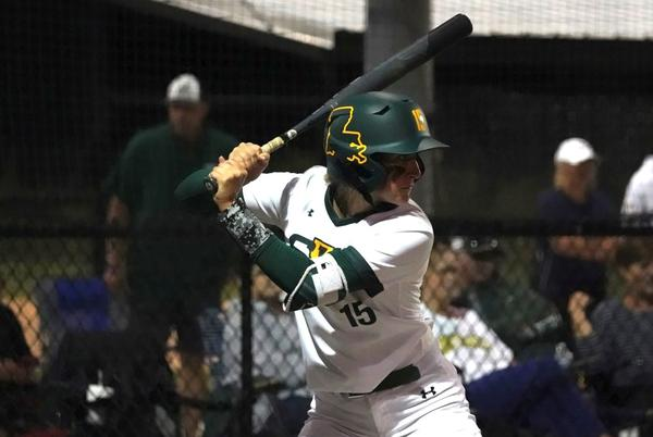 Picture for Southeastern Continues Undefeated Fall with 14-0 Shutout of Coastal Alabama CC