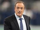 Picture for Amazon pursuing Al Michaels for 'Thursday Night Football' broadcast