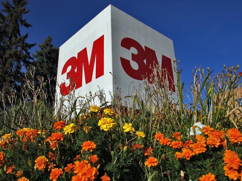 3m-under-fire-in-belgium-over-company-s-handling-of-contamination-newsbreak