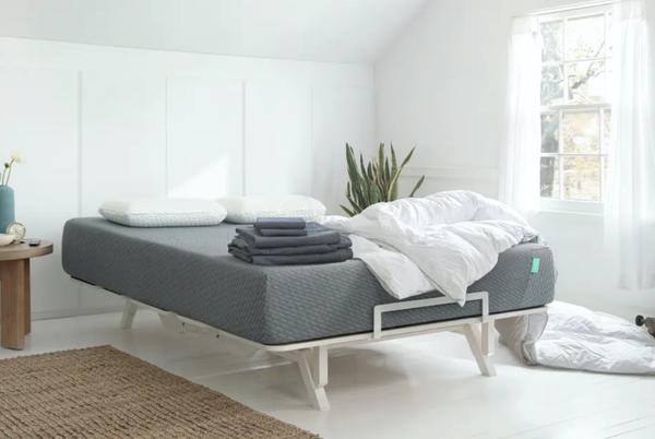 Picture for Tuft & Needle makes our favorite mattress in a box—and it's 30% off right now