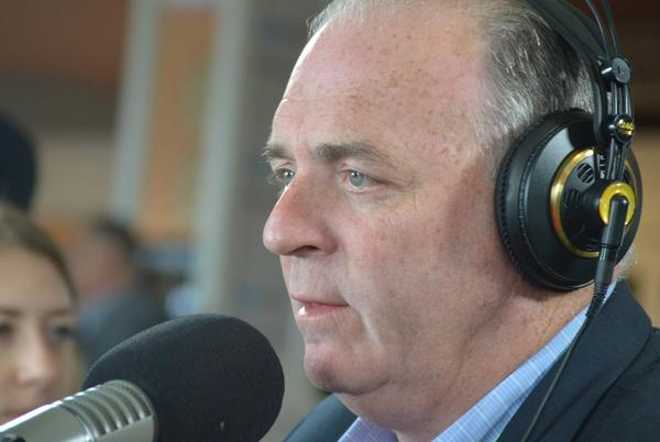 Picture for Rep. Dan Kildee Reflects on Life of Uncle and Former Congressman Dale Kildee