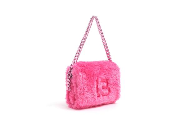 Picture for BIMBA Y LOLA Launches New Denim Pieces and Y2K-inspired LB Bags