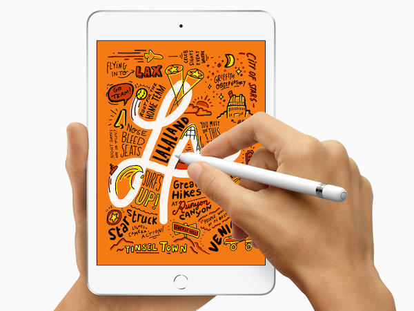 apple-to-bring-usb-c-port-to-upcoming-ipad-mini-with-a15-chip-no-home-button