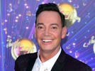 Picture for Craig Revel Horwood: Being on receiving end of Masked Dancer judges was hideous