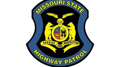 Picture for Car making U-turn in Miller County injures woman lying near road