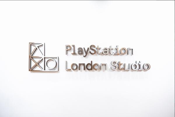 Picture for New PS5 Game From Sony London Studio Could Feature Procedural Worlds And Content