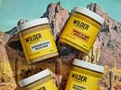 Picture for Wilder Organic Mustards