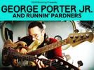 Picture for George Porter Jr. & Runnin' Pardners are Rollin'!