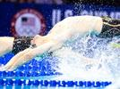 Picture for Ryan Patterson starting swimming later than most, but now he's an Olympic Trials qualifier