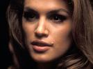 Picture for Cindy Crawford Shares Her Hair Secrets