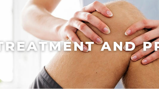 Cover for Chiropractor In Greensboro, NC| Treatment, and Prevention
