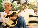 Picture for Country music legend Lorrie Morgan returns to Cactus stage