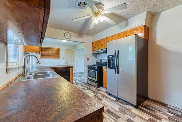 Picture for Check out these Altus homes on the market