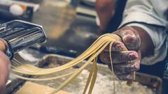 Cover for 5 Best Italian Food Restaurants in Kansas