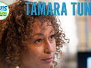 """Picture for TAMARA TUNIE SAYS ELVIS DURAN IS """"THE BEST DEAD BODY I'VE EVER HAD' ON SVU"""