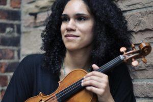 Picture for Some US orchestras are doing more for Black composers