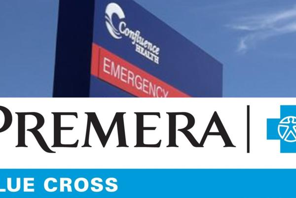 Picture for Confluence, Premera strike new deal on coverage contract