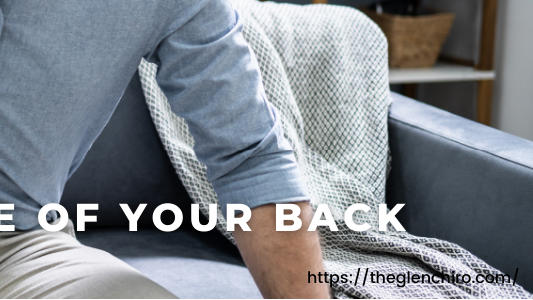 Cover for Chiropractor In Minnetonka, MN| How to Take Care of Your Back