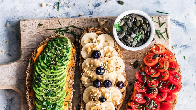 Cover for 3 Vegan Dishes You Must Try If You're in Colorado