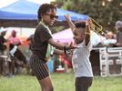 Picture for Fun in Fort Bend: Missouri City celebrates Juneteenth