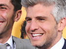 Picture for How Nev Schulman And Max Joseph From Catfish Began Working Together