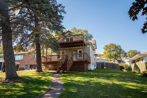 Picture for On the hunt for a home in Duluth? These houses are on the market