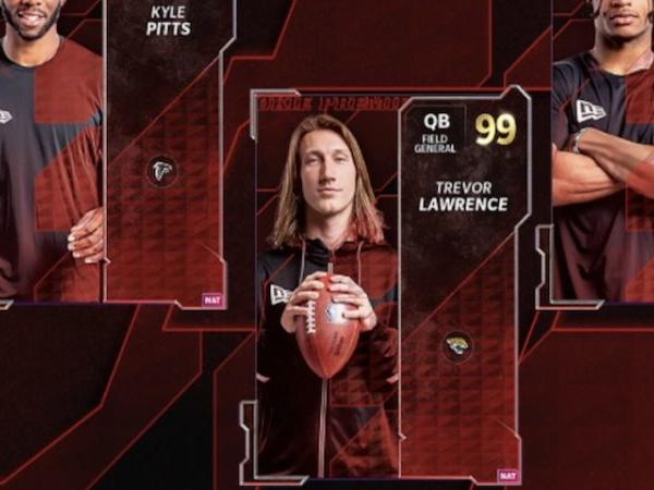 madden-21-rookie-premiere-players-revealed-including-trevor-lawrence-micah-parsons