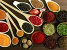 Picture for Colorado Springs area cooking classes and events starting June 30
