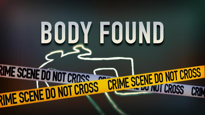 Cover for Edgefield Co. dead body discovery investigated as a homicide; suspect in custody