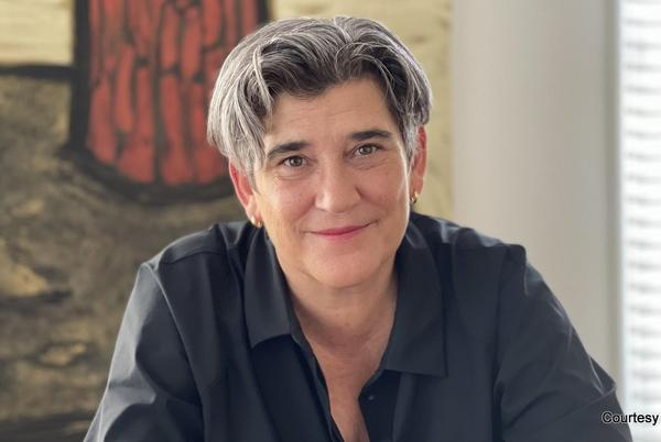 Picture for Mass MoCA Appoints New Director